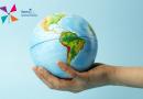 Rotary per la sostenibilità, parte l'edizione 2021-22